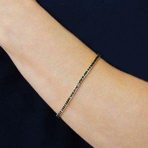 joias-pulseira-semi-joia-banhada-ouro-18k-com-zirconias-black