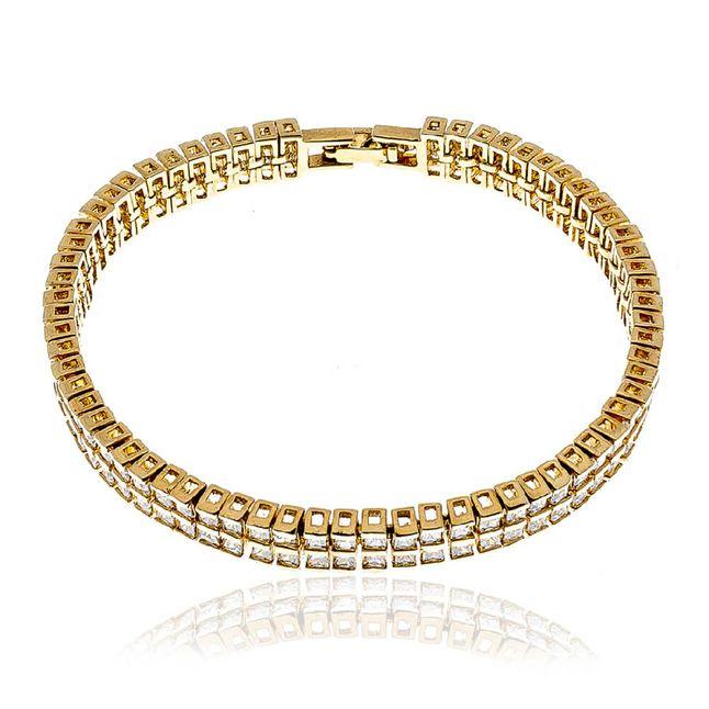 pulseira-riviera-dupla-com-zirconias-cristal-banhado-em-ouro-18k