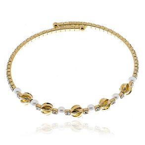 pulseira-de-bolinhas-com-perolas-e-zirconias-cristal-banhado-em-ouro-18k