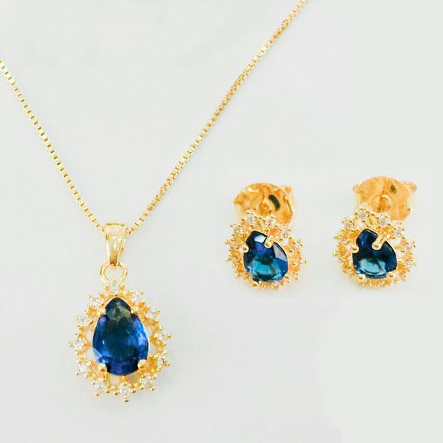conjunto-gota-com-pedra-cristal-azul-e-zirconias