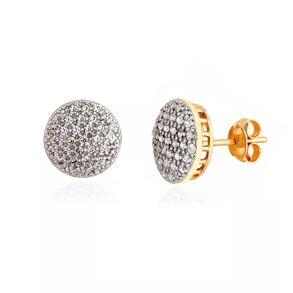 brinco-redondo-com-zirconias-cristal-banhado-em-ouro-18k