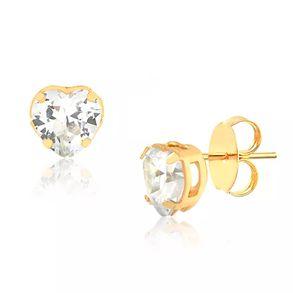 brinco-coracao-cristal-banhado-em-ouro-18k