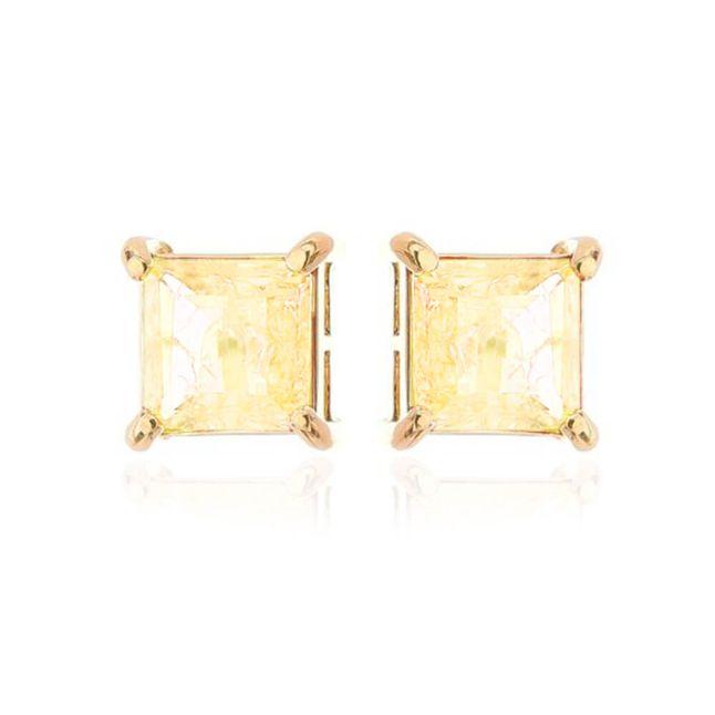 brinco-quadrado-com-zirconia-champagne-banhado-em-ouro-18k
