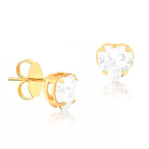 brinco-coracao-cristal-branco-banhado-em-ouro-18k