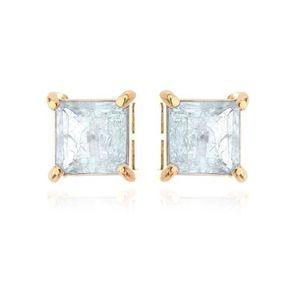 brinco-quadrado-com-zirconia-fume-transparente-banhado-em-ouro-18k