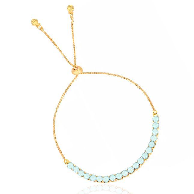 pulseira-riviera-regulavel-com-zirconias-azul-leitoso-banhado-em-ouro-18k