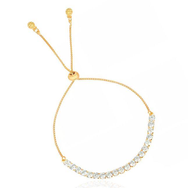 pulseira-riviera-regulavel-com-zirconias-cristal-banhado-em-ouro-18k