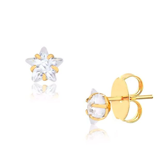 brinco-estrela-com-pedra-natural-branca-banhado-em-ouro-18k