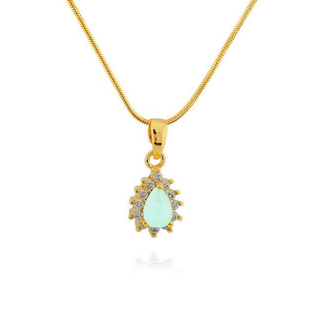 colar-gota-com-pedra-verde-e-zirconias-cristal-cravejadas-banhado-em-ouro-18k
