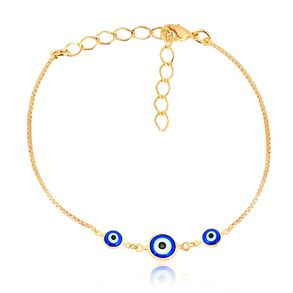 pulseira-olho-grego-azul-banhado-em-ouro-18k