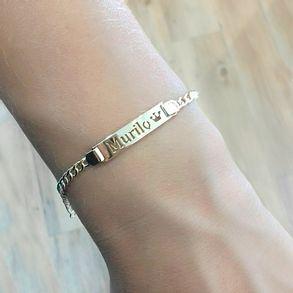 pulseira-infantil-com-nome-personalizado-banhado-em-ouro-18k