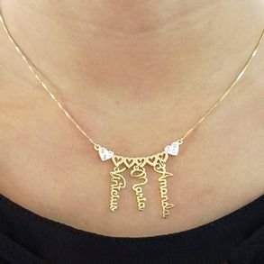 colar-tres-nomes-e-coracoes-com-zirconias-banhado-em-ouro-18k