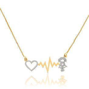 colar-com-menina-em-rodio-e-batimento-cardiaco-banhado-em-ouro-18k