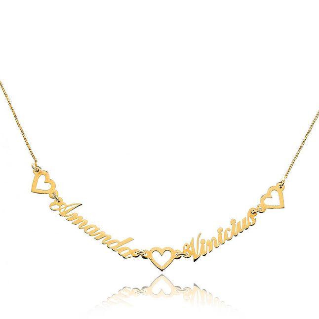 colar-com-dois-nomes-e-tres-coracoes-banhado-em-ouro-18k