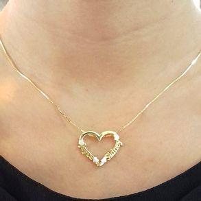 colar-coracao-duplo-com-nome-personalizado-banhado-em-ouro-18k