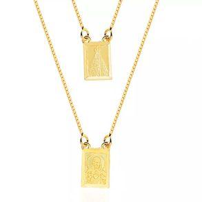 escapulario-sagrado-coracao-de-jesus-e-nossa-senhora-aparecida-banhado-em-ouro-18k