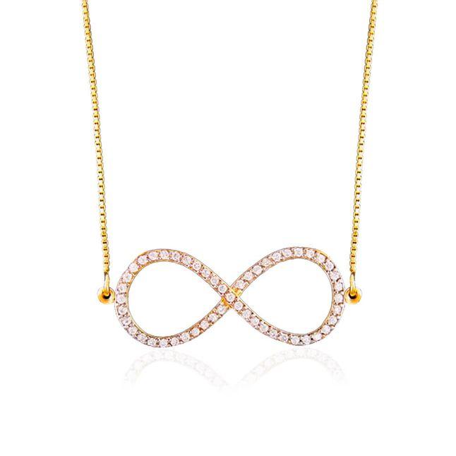 colar-infinito-com-detalhes-em-zirconias-cristal-banhado-em-ouro-18k
