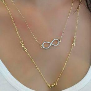 colar-infinito-com-detalhes-em-zirconias-cristal-banhado-em-ouro