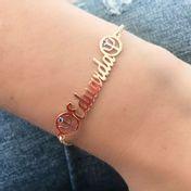pulseira-profissao-com-nome-personalizado-banhado-em-ouro-18k