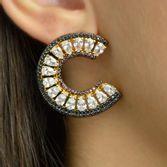 brinco-redondo-com-navetes-cristal-e-zirconias-black-cravejadas-banhado-em-ouro-18k