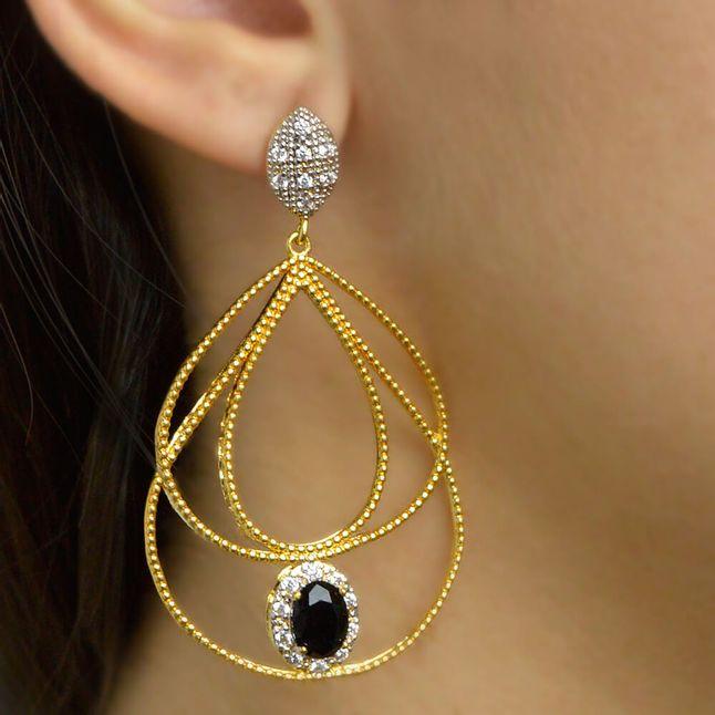 joias-brinco-semi-joia-banhado-ouro-18k-com-zirconia-black-mini-zirconias-cristal