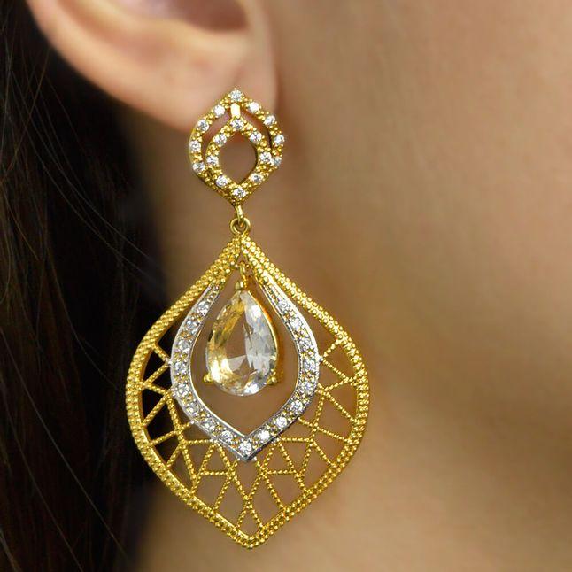 joias-brinco-semi-joia-banhado-ouro-18k-com-pedra-cristal-e-zirconias
