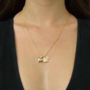 joia-colar-semijoia-pingente-de-coracao-pata-e-osso-com-zirconias-cristal-banhado-em-ouro-18k