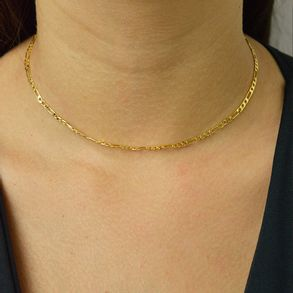 colar-choker-modelo-corrente--banhado-em-ouro-18k