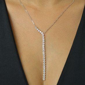 colar-gravatinha-com-zirconias-cristal-banhado-em-rodio