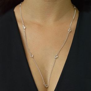 colar-comprido-tiffany-com-zirconias-cristal-banhado-em-rodio