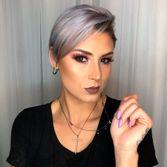 Bruna-Zinhani-Make-Up-2