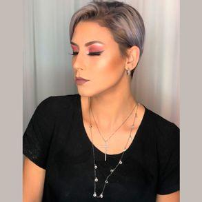 Bruna-Zinhani-Make-Up-3
