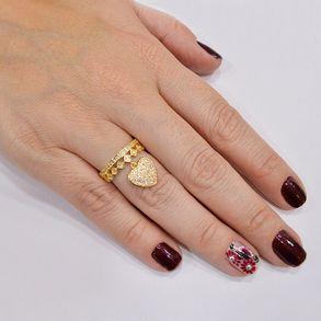 anel-pingente-coracao-cravejado-com-zirconias-cristal-banhado-em-ouro-18k