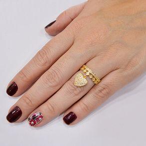 anel-pingente-coracao-cravejado-com-zirconias-cristal-banhado-em-ouro-18k-2