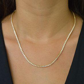 colar-choker-cravejado-com-zirconias-cristal-banhado-em-ouro-18k