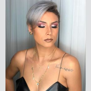 Bruna-Zinhani-Make-Up-Colar-Fe