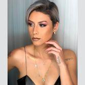 Bruna-Zinhani-Make-Up-Brinco