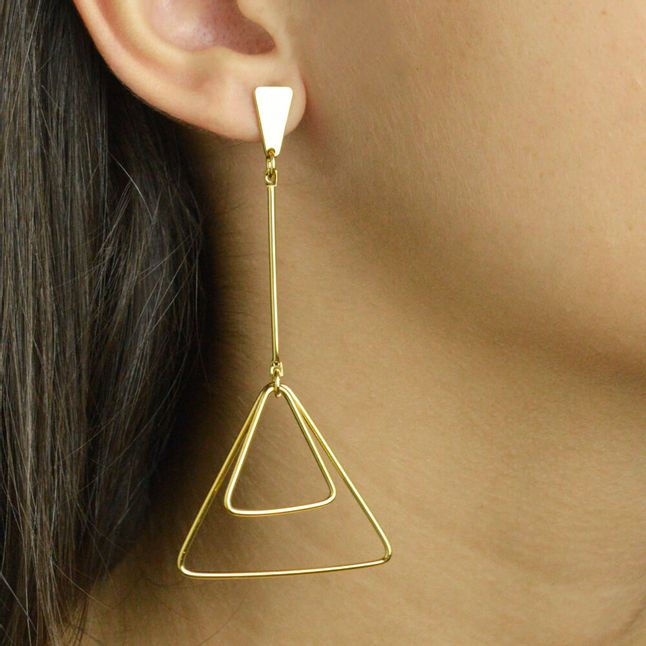 brinco-com-triangulos-vazado-banhado-em-ouro-18k