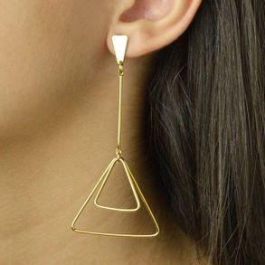 brinco-com-triangulos-vazado-banhado-em-ouro-18k-2