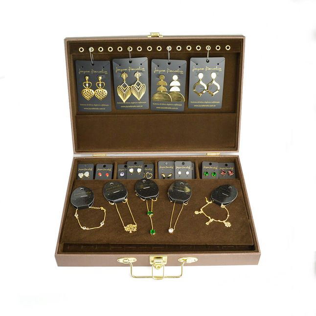 maleta-joyce-fenolio-joias-kit-revendedora-bronze