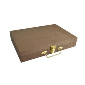 maleta-joyce-fenolio-joias-kit-revendedora-bronze-2