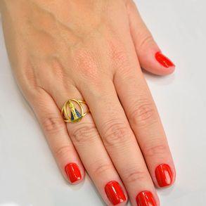 anel-nossa-senhora-aparecida-cravejado-com-zirconias-azuis-banhado-em-ouro-18k-2
