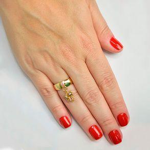anel-pingente-menina-cravejado-com-zirconias-rubi-banhado-em-ouro-18k-2