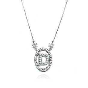 colar-de-letras-d-oval-cravejado-com-zirconias-cristal-banhado-em-rodio-2