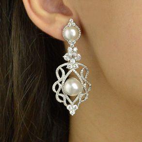 brinco-luxo-de-perolas-shell-cravejado-com-zirconias-cristal-banhado-em-rodio