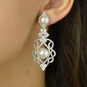 brinco-luxo-de-perolas-shell-cravejado-com-zirconias-cristal-banhado-em-rodio-2