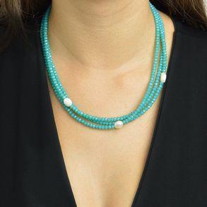 colar-triplo-de-cristais-azul-turquesa-com-perola-de-agua-doce-2