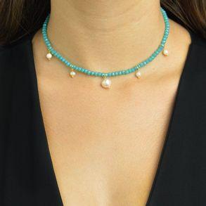 choker-cristais-azul-turquesa-com-pingente-perolas-de-agua-doce-2