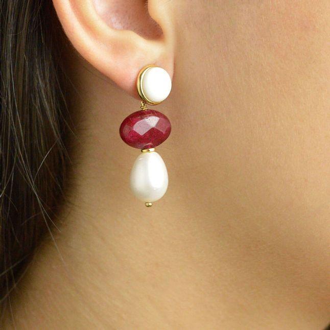brinco-madreperola-com-pedra-jade-marsala--e-perola-shell