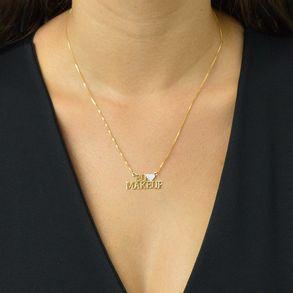 colar-personalizado-makeup-banhado-em-ouro-18k-2